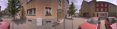 WDR Lindenstr. 1995