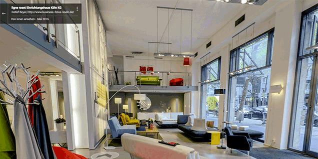 ligne roset k ln 360 business fotos k ln. Black Bedroom Furniture Sets. Home Design Ideas
