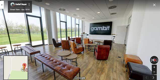 Gambit GmbH Troisdorf